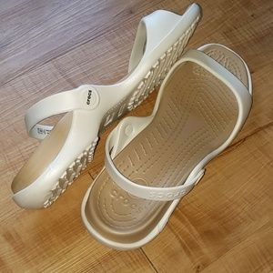 "Crocs ""Cleo"""